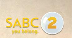 SABC 2