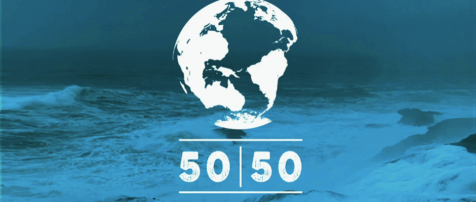 50|50 Catch Up TV